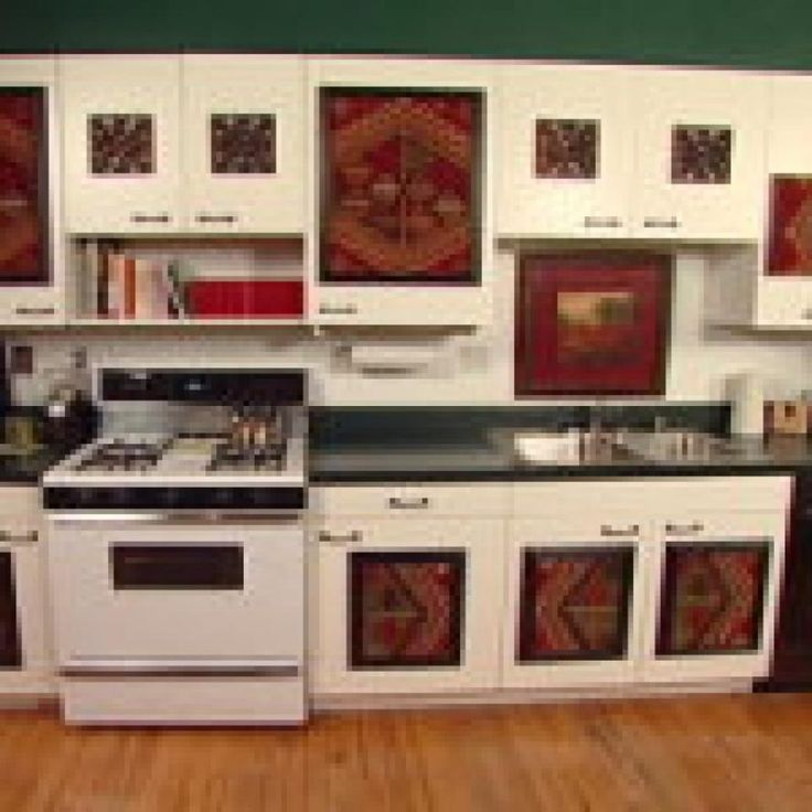 Best 20 cabinet refacing ideas on pinterest reface for Reface kitchen cabinets ideas