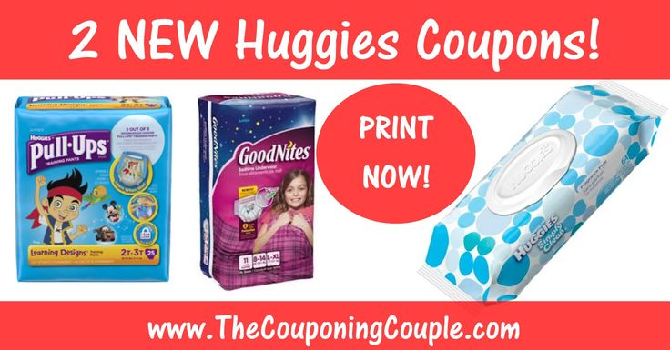 Can you use manufacturer coupons on target com