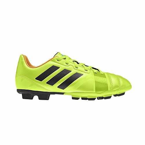 Prezzi e Sconti: #Nitrocharge 3.0 trx fg bambino  ad Euro 19.95 in #Adidas #Sport calcio scarpe calcio