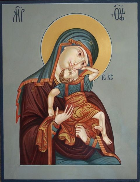 http://www.iconsofglory.org/Pictures/Mother%20of%20God/mg_42.jpg