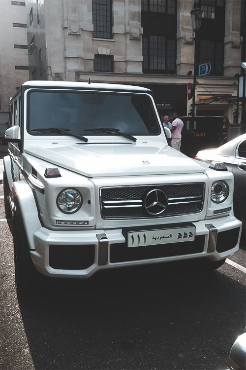 """This is what I need since I'm moving back to dirt & I'm a Benz girl lol lmao """"if only"""" this shots expensive as heck!"""