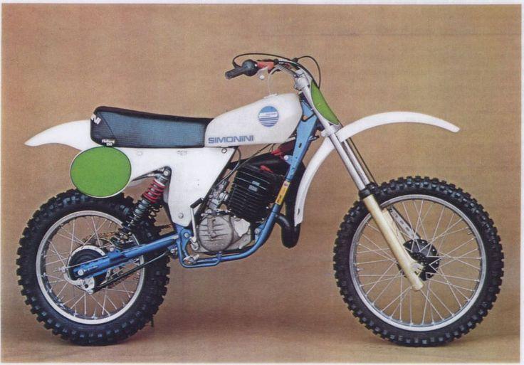 SIMONINI 250