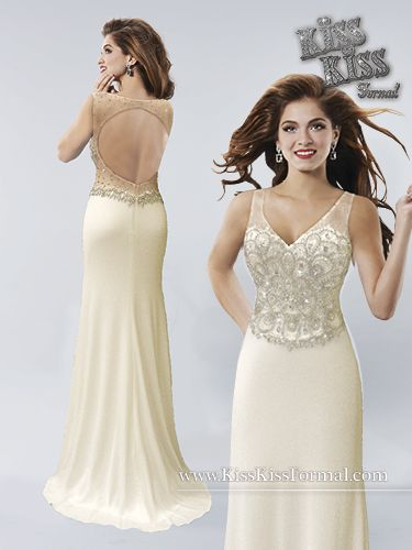 Best 75+ prom homecoming mary\'s collection images on Pinterest ...