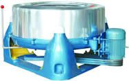 Hydro Extractor use Centrifuge Technology for Industrial Laundering http://www.autogarment.com
