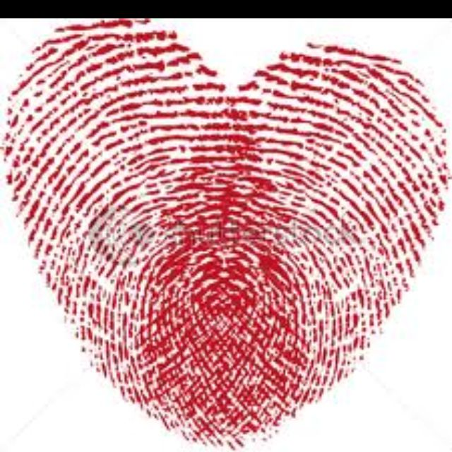 81 best Homemade Valentines images on Pinterest | Homemade ...