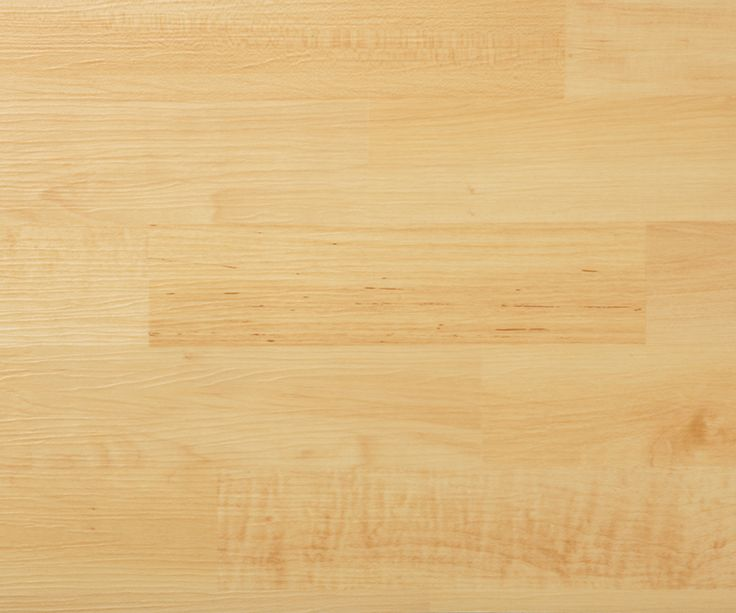 25 Best Images About Teknoflor 169 Forestscapes Woodgrained