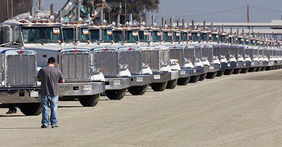 114 best truck loans images on pinterest finance big for Can a motor carrier broker freight