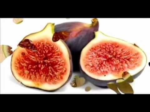 Resultado de imagen para achira fruto