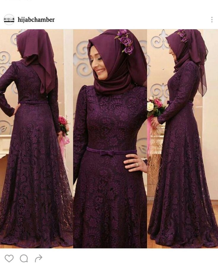 #Lavender #purple #hijab #modest #abaya #jilbaab #muslimah #fashion #net #floral #headpiece