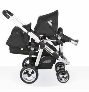 90 Best Images About Strollers On Pinterest