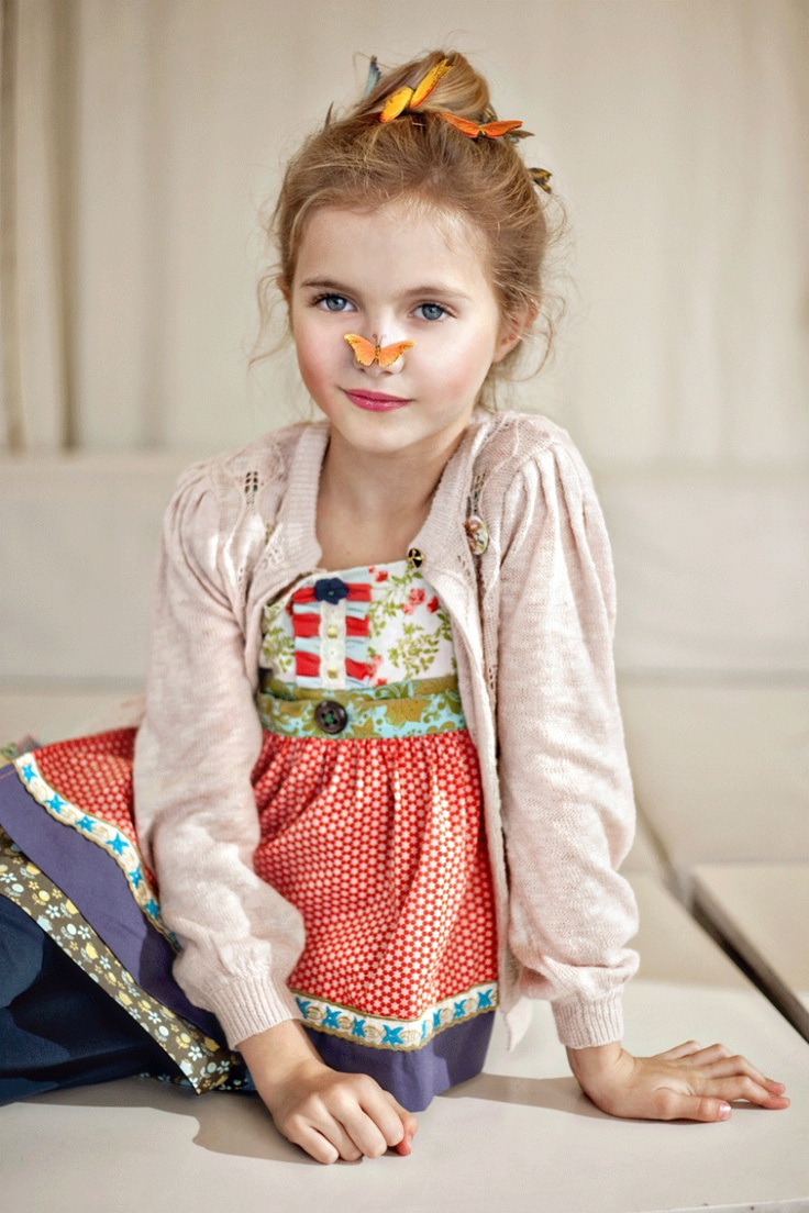 Ma matilda jane good luck trunk coupon code - This Is A Matilda Jane Girl With A Butterfly On Her Nose Of Course