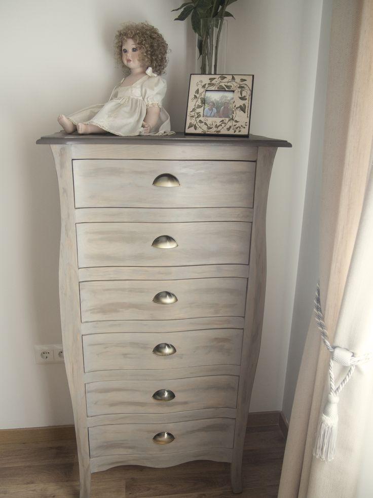 134 best images about my interiorismo muebles y objetos - Muebles boom alcala de henares ...