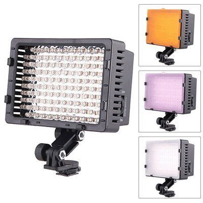 Location Torche led panel Lille (59000)