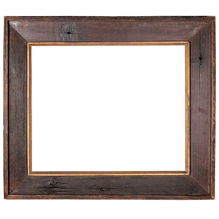 19 best Frames images on Pinterest | Timber mouldings, Timber frames ...