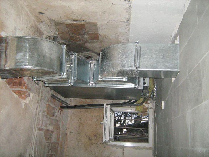 ventilacia-klimatizacia-zavedenie-dragichevo6.jpg (JPEG Image, 1296×972 pixels)