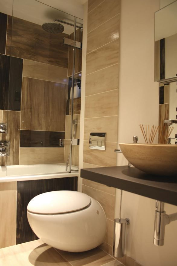 Image Of Award winning designer offering bespoke design service for bathrooms kitchens and interiors