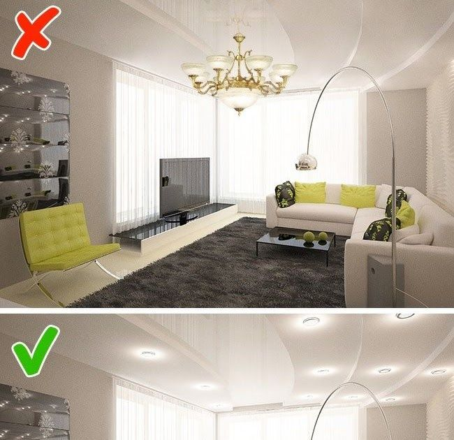 10 Space Saving Ideas That Can Transform Your Small Apartment Lighting Ideas Freepsncodes Co In 2020 Apartment Lighting Small Apartment Living Apartment Living Room