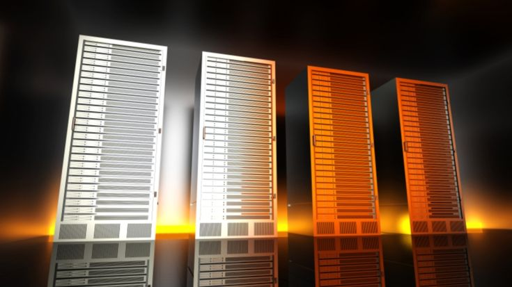Lenovo unveils four new ThinkServer enterprise solutions | Lenovo has unveiled four new ThinkServer solutions for the enterprise market. Buying advice from the leading technology site