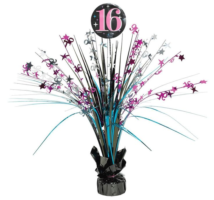 Ideas about sweet centerpieces on pinterest