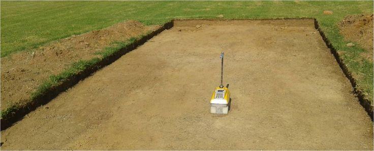Construction Testing - Compaction Testing - MOD AASHTO - Soil Grading Analysis - DCP Testing - Geotechnical Investigations  Service Areas  Kwa-Zulu Natal - Orange Free State - Gauteng - Cape Regions   Durban - Pietermaritzburg - Newcastle - Harrismith - Johannesburg - Pretoria - Bloemfontein - Bethlehem - QwaQwa - Kestel - Reitz - Vereeninging - Ladysmith - Dundee - Estcourt - Glencoe - Vryheid - Greytown - Muden - Colenso - Winterton - Bergville - Drakensberg