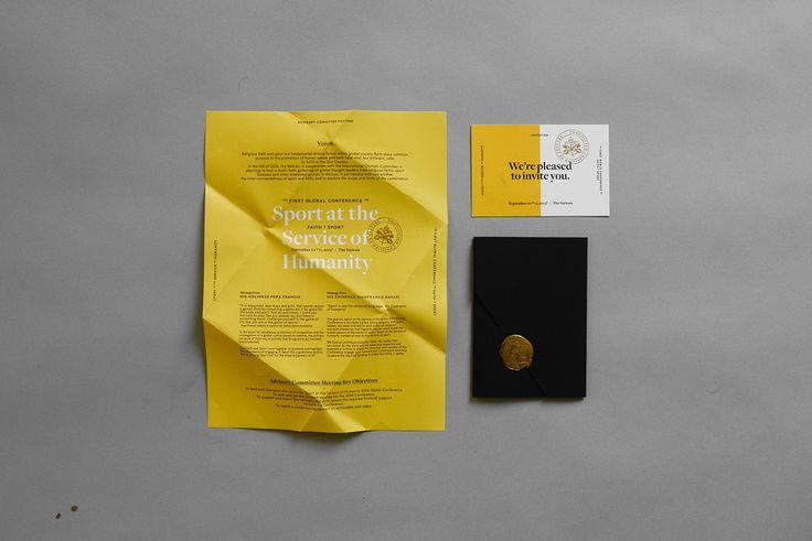 https://www.behance.net/gallery/29651445/Vatican-City-invitation-cards-