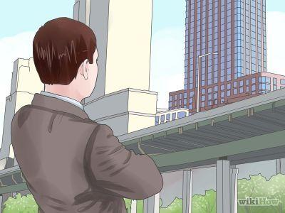 Hoe kan je Trainen voor parkour -- via wikiHow.com