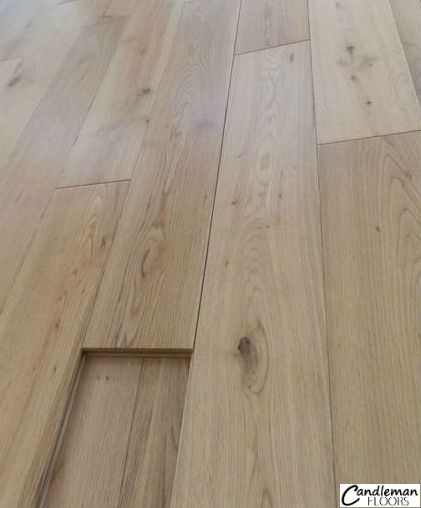 114 Best Images About Flooring On Pinterest