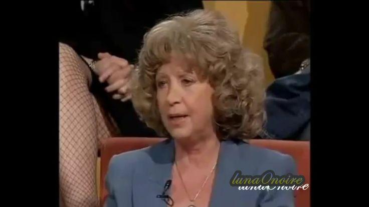 Cecilia Gatto Trocchi spiega la la involuzione delle massoneria deviate