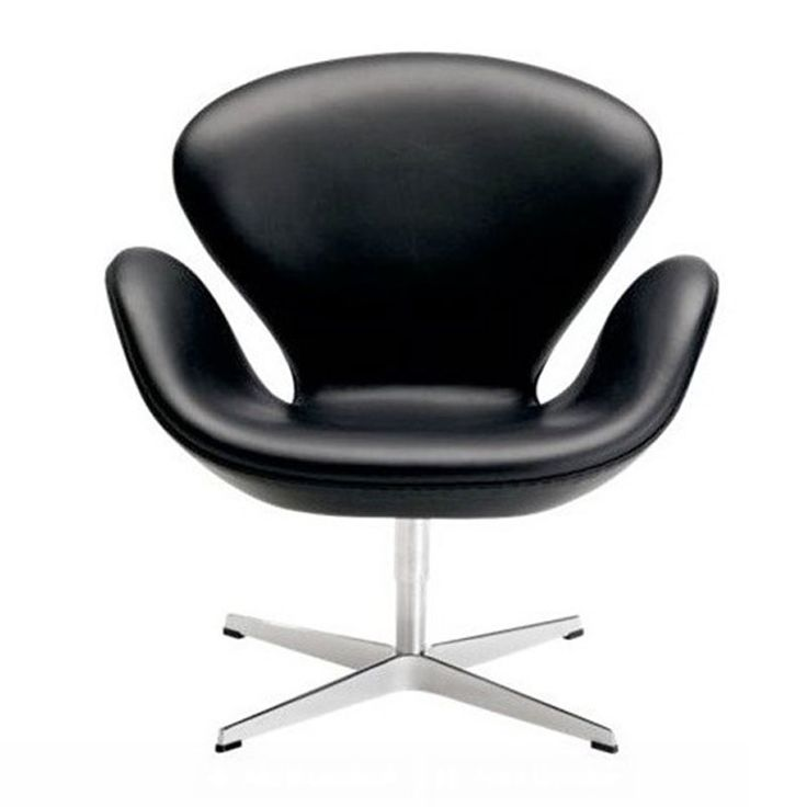 59 best chairs images on pinterest   black, chairs and cushions