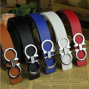 2015 New Designer Famous Brand Luxury Belts Women Men Belts Male Waist Strap Faux Cowskin Leather Alloy G Buckle Belt. Cheap belt cosplay, Buy Quality belt leather directly from China belt clothing Suppliers:color is optional and the fashion design for your choice.leather belts for men