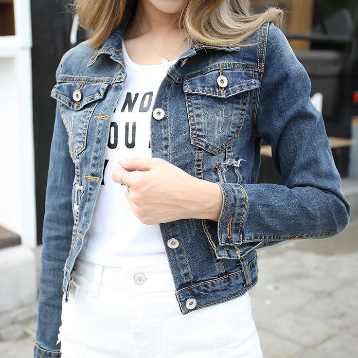 women jacket  x57