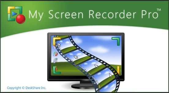 My Screen Recorder Pro 5.11 Crack, Serial Key Free Download. My Screen Recorder Pro 5.11 Crack is responsive application that which helps your to capture your desktop activity to many popular video formats. You can also download My Screen Recorder Pro 5.11 Serial Key for free.