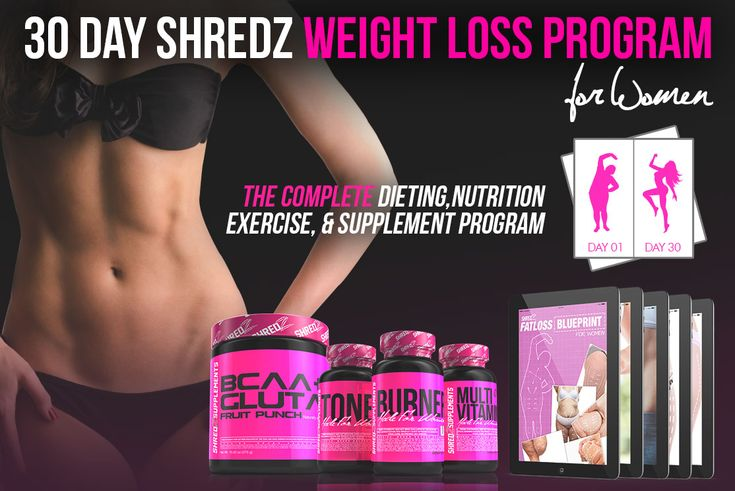 Will taking ex lax help you lose weight photo 9