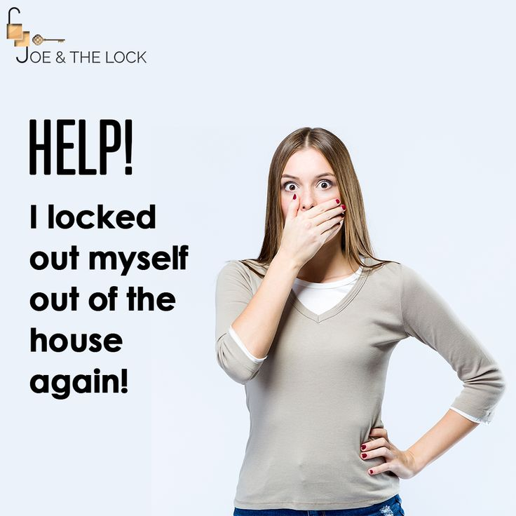 As a registered locksmith company it also means youll
