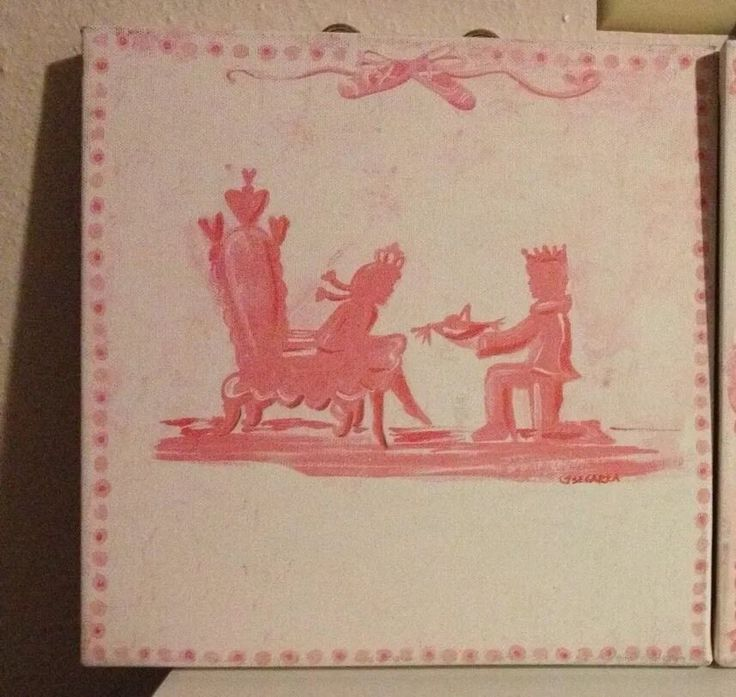 Princess Wall Decor 11 best images about princess wall decor on pinterest | pink