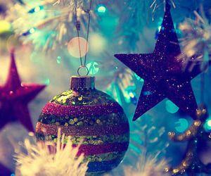 essay on christmas spirit