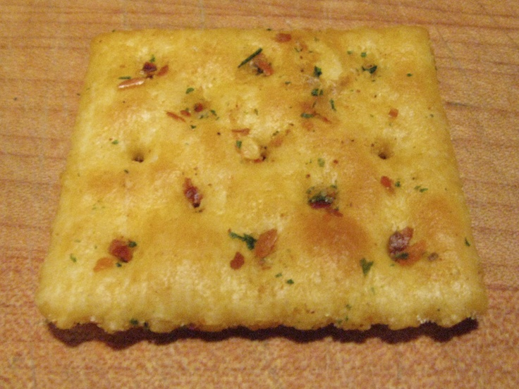 Americas Test Kitchen Pierogi