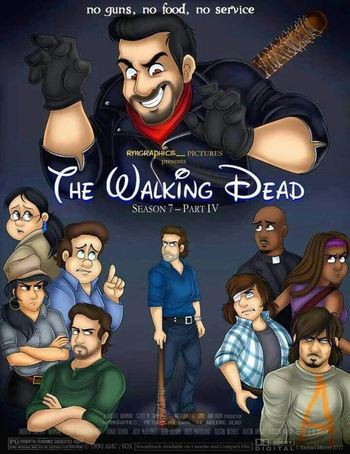 The Walking Dead Walking Dead Memes The Walking Dead