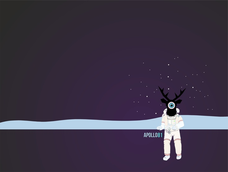 Apollo 81