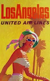Resultados da Pesquisa de imagens do Google para http://vepca.files.wordpress.com/2011/06/united-air-lines-los-angeles.jpg