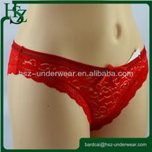 Lace underwear indian hot sexi lady photos Best Buy follow this link http://shopingayo.space