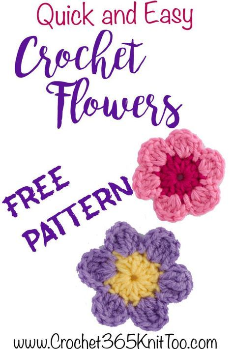 26 mejores imágenes de Crocheted or Knitted Accents and Flowers en ...