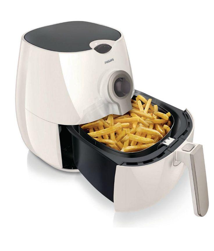 Best 25 Air Fryer Price Ideas On Pinterest Philips Airfryer Price Philips Fryer And Air Flyer