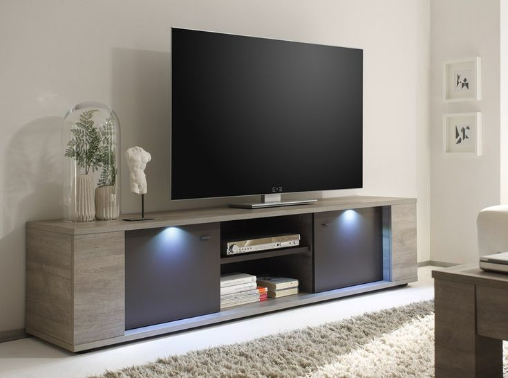 Modern Tv Cabinets 95 best lc mobili (wall units, tv stands, sideboards) images on