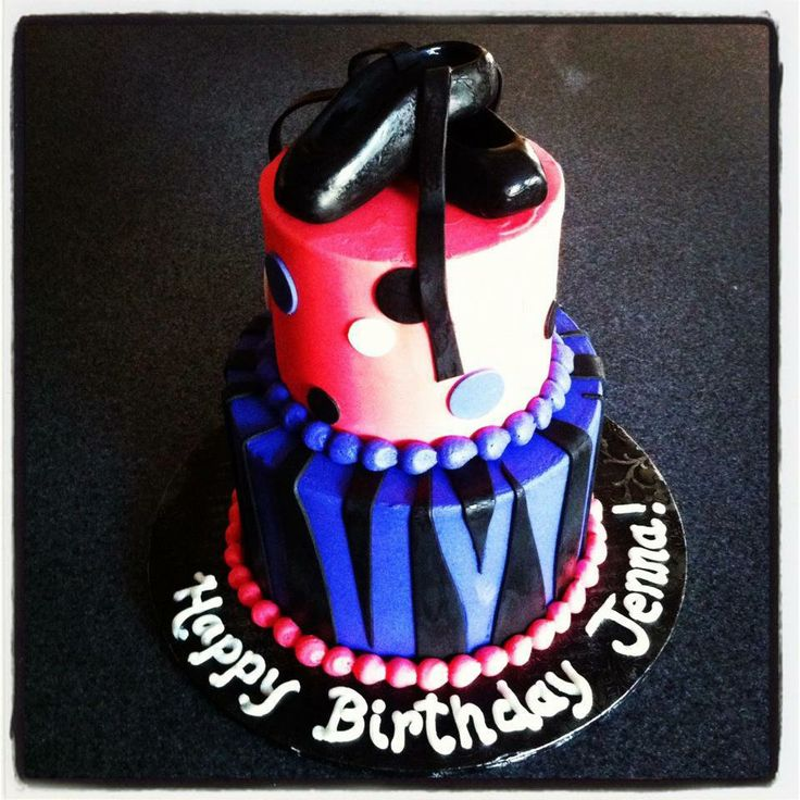 16 best Childrens Custom Cakes images on Pinterest Custom cakes
