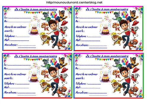 Pat Patrouille invitation grand modèle.jpg - Fichiers partagés - Acrobat.com