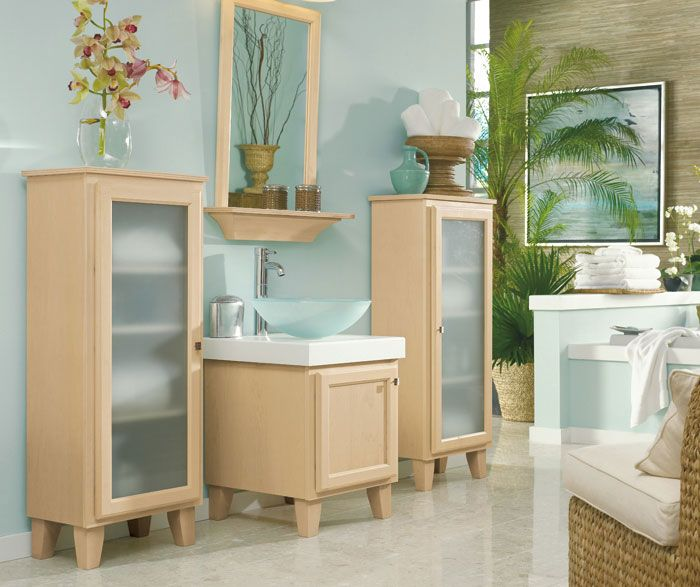 40 Best Images About Waypoint Cabinets On Pinterest: 40 Best Images About Schrock Cabinetry On Pinterest