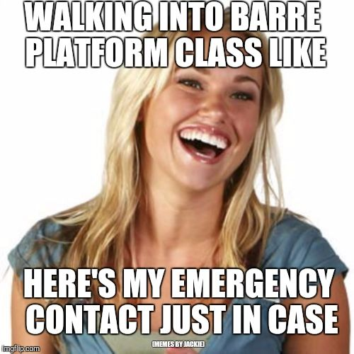 4cb9e7abb247213f0c8a336b7b1fc204 my daughter my son 216 best pure barre images on pinterest exercise, exercises and