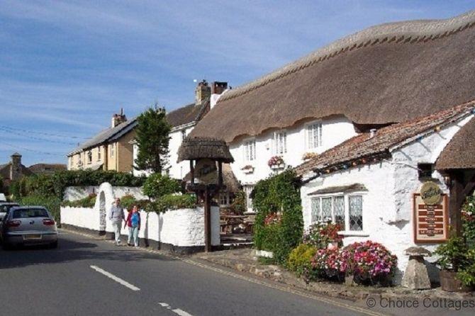 http://www.choice-cottages.co.uk/croyde-windswept-%7C-1-bedroom-croyde-44250.htm
