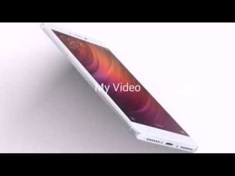 Finding the best price for the Xiaomi Redmi Note 4 2GB 16GB is no easy task. Here you will find where to buy the Xiaomi Redmi Note 4 2GB 16GB at the best price. Prices are continuously tracked in over 140 stores so that you can find a reputable dealer with the best price The Xiaomi Redmi Note 4 is equipped with a 5.5-inch screen (with 2.5D glass) carrying a resolution of 1080 x 1920. A MediaTek Helio X20 chipset is under the hood featuring a deca-core 2.1GHz CPU. A fingerprint scanner is…